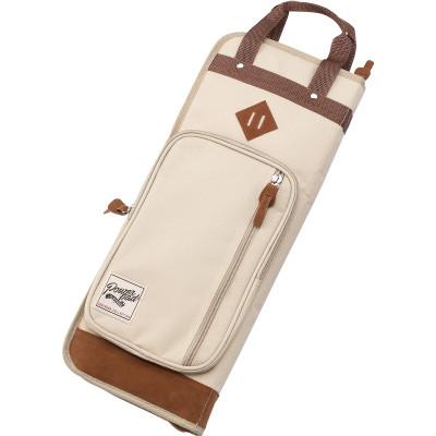 Tama TSB24BE Powerpad Designer Stick Bag - Large - Beige