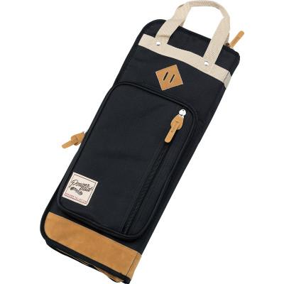 Tama TSB24BK Powerpad Designer Stick Bag - Large - Black