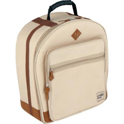 Tama TSDB1465BE Powerpad Designer Snare Drum Bag - Beige