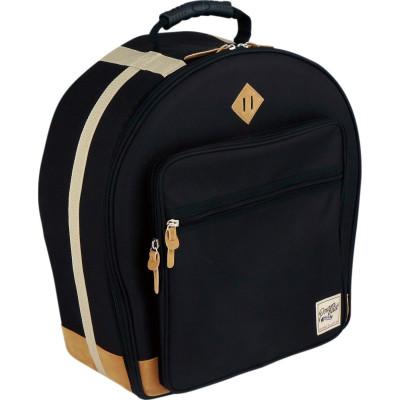 Tama TSDB1465BK Powerpad Designer Snare Drum Bag - Black
