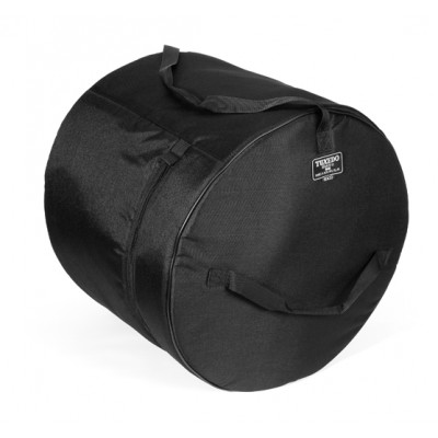 Humes and Berg 6 X 26 Tuxedo Bass Drum Bag - TX448