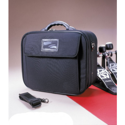 Humes and Berg Tuxedo Double Pedal Bag - TX8004