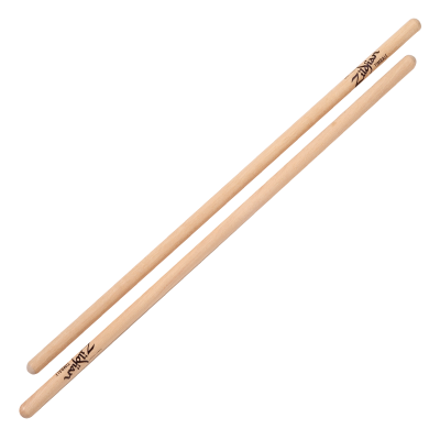 Zildjian Timbale Wood Drumsticks