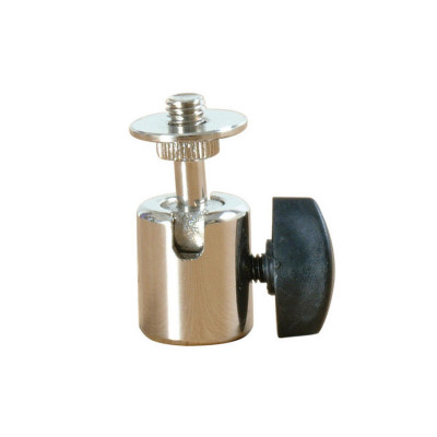 On-Stage Ball Joint Adaptor - UM-01