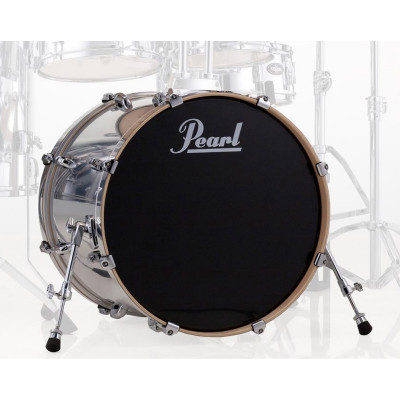 "Pearl Vision Birch Series Bass Drum 20""x18"""