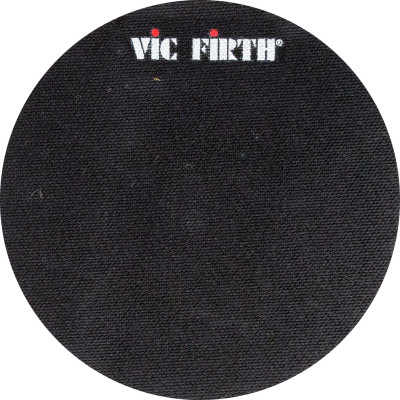 "Vic Firth 8"" Drum Mute"
