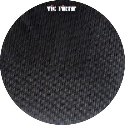 "Vic Firth 13"" Drum Mute"