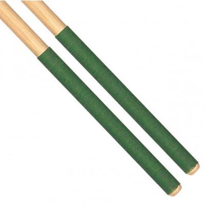 Vater Stick & Finger Tape Green