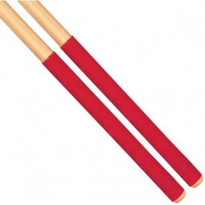 Vater Stick & Finger Tape Red