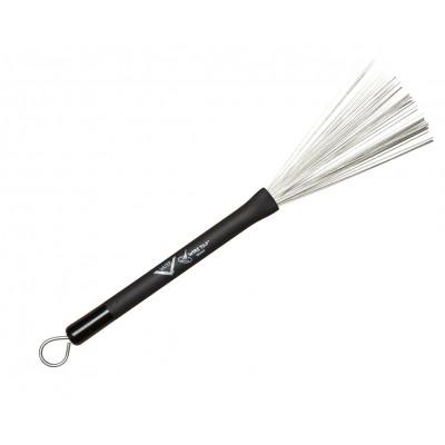 Vater Heavy Wire Brush