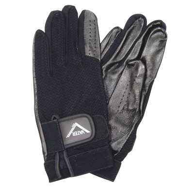 Vater Drumming Gloves X-Large