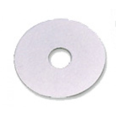 Flat Cymbal Washer - WS-08A