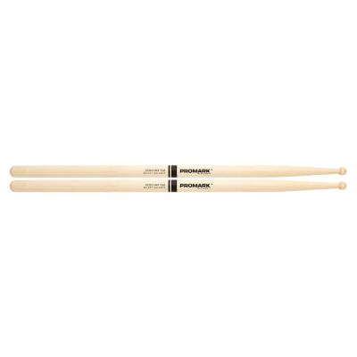 Promark Rebound 55A Maple