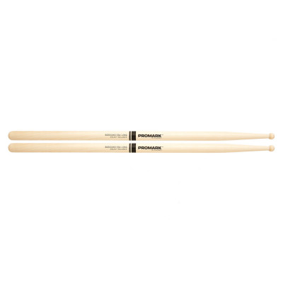 Promark Rebound 55A Long Maple