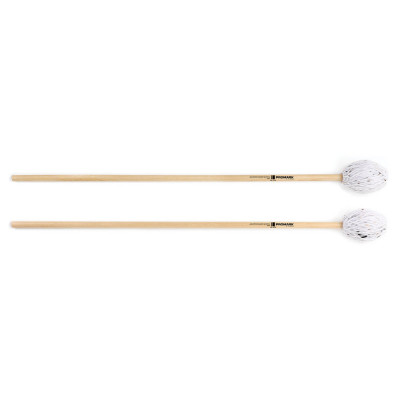 Promark Andrew Markworth AM4 Hard Marimba Mallet
