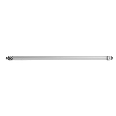Pearl Straight Icon Rack Bar for DR500