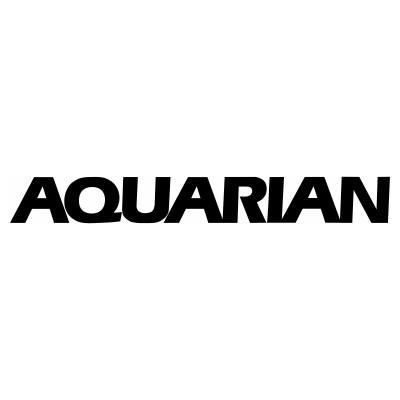 Aquarian Logo