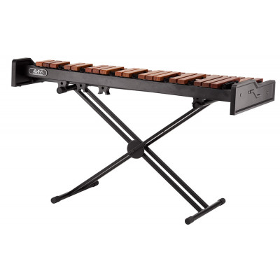 Adams Academy Series 3.5 Octave Academy Light Rosewood Xylophone