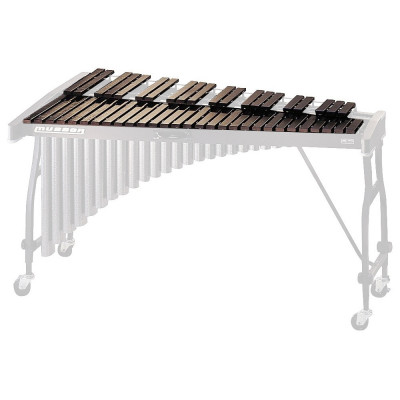 Musser Replacement Kelon Bars for M31 Marimba