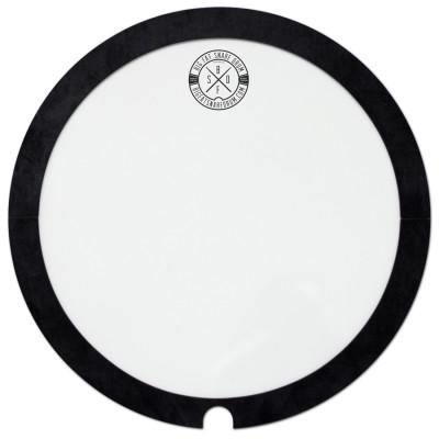 "Big Fat Snare Drum 16"" Original"