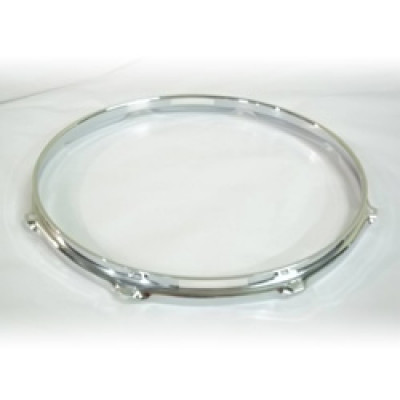 "14"" 8 Lug 2.3MM Flanged Hoop Snare Side - S2314S-8"