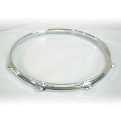 "14"" 8 Lug 2.3MM Flanged Hoop Snare Side - S2314S-8"