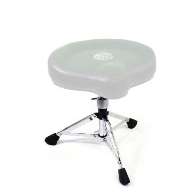 Roc-N-Soc Manual Spindle Base - Short