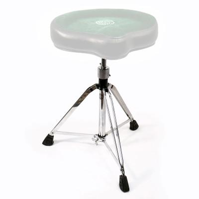 Roc-N-Soc Manual Spindle Base - Tall