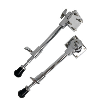 Pearl Roadshow Bass Drum Spurs