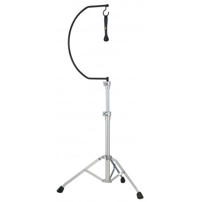 Pearl Goose Neck Cymbal Stand