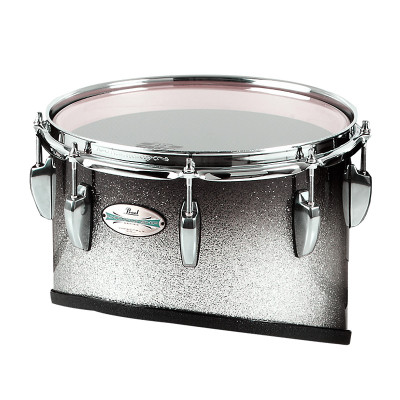 Pearl CarbonCore Series Shallow Cut Individual Drums