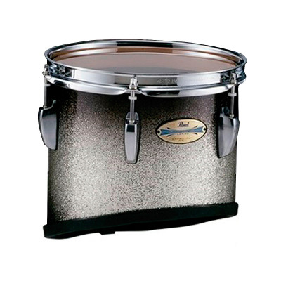 Pearl CarbonCore Series Sonic Cut Individual Drums