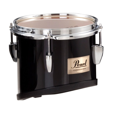 Pearl Competitor Series Individual Drums