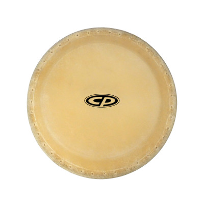 "CP CP636 Replacement Head - 9"" Quinto"