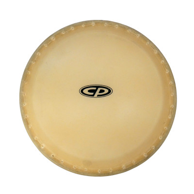 "CP CP636 Replacement Head - 10"" Conga"
