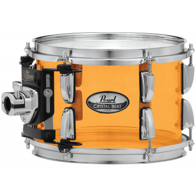 "Pearl CRB Crystal Beat - 12""x8"" Tom"