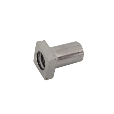 Pearl 6mm Swivel Nut for Bass Drums - DC5FE