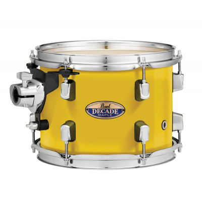 "Pearl DMP Decade Maple - 10""x7"" Tom"