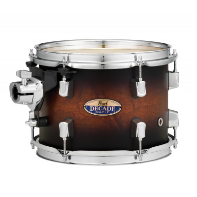 "Pearl DMP Decade Maple - 13""x9"" Tom"
