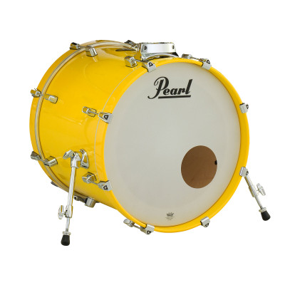 "Pearl DMP Decade Maple - 20""x16"" Bass Drum"