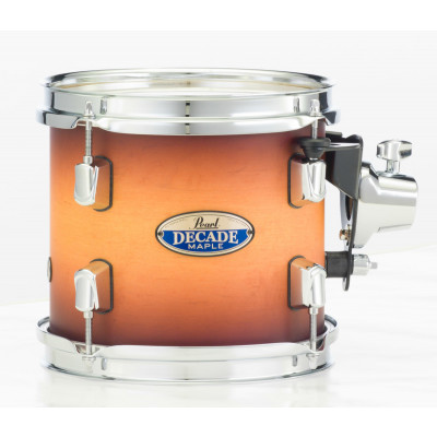 "Pearl DMP Decade Maple - 8""x7"" Tom"