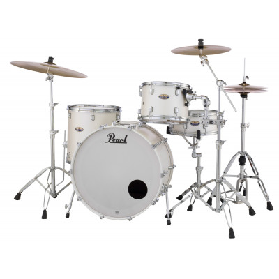 "Pearl DMP Decade Maple 3pc - 24"",13"",16"" Shell Pack"