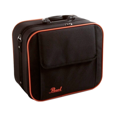 Pearl Single Demon Drive Pedal Bag