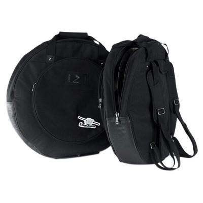 "Humes and Berg Drum Seeker 22"" Cymbal Bag"