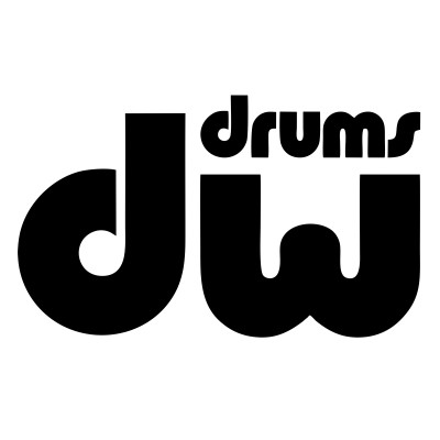DW Drum Workshop Logo