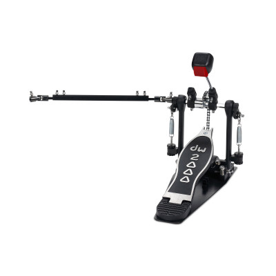 DW 2000 Series Primary Pedal With Linkage