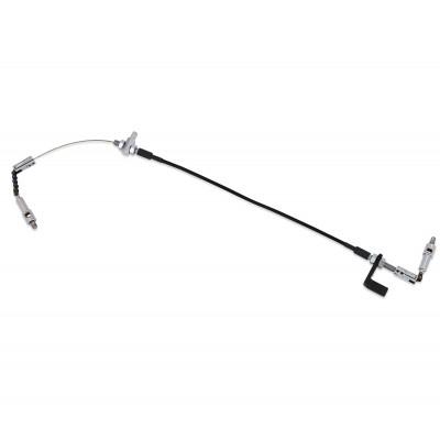 "DW 22"" Custom Cable For 5000CJ Cajon Pedal"