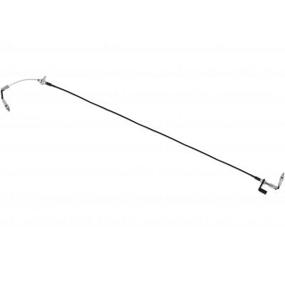 "DW 96"" Custom Cable For 5000CJ Cajon Pedal"