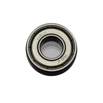 "DW 7/8"" Precision Bearing for Bass Drum Pedals"