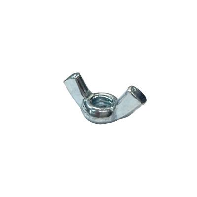 Musser Wing Nut for damper spring 5/16-18 X 1-3/16